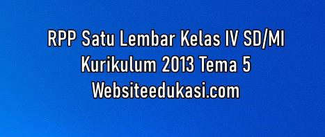 Download Free Donload Rpp Kurikulum 2013 Reefisi Background
