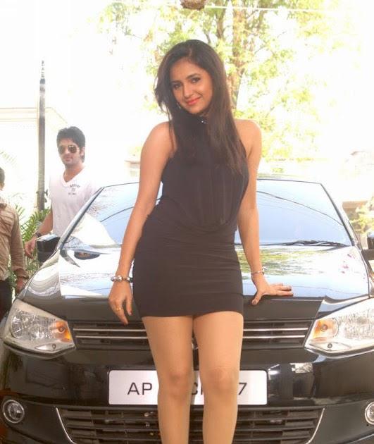 Legs Sarayu (actress) nudes (94 foto) Bikini, iCloud, butt