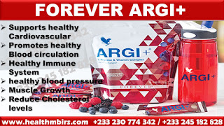 forever-living-products-argi+-arctic-sea-aloe-vera-gel-pomesteen-power-multi-maca-gin-chia-bee-pollen