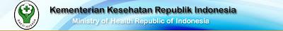 http://www.lokernesiaku.com/2012/07/lowongan-cpns-kementerian-kesehatan-ri.html