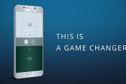 5 Rekomendasi Game Asah Otak Terbaik  di Android