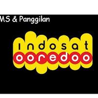 Indosat - Cara Blokir SMS dan Panggilan Spam