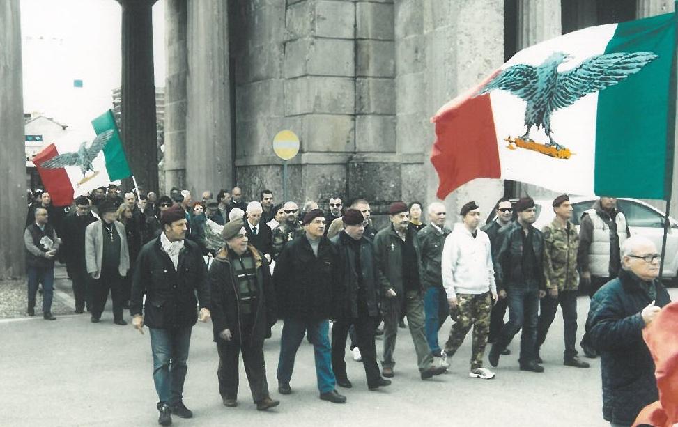 6adc37356 U.N.C. - R.S.I. - MILANO  dicembre 2012