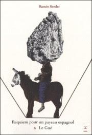 Ramon Sender / Attila