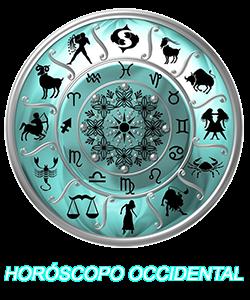HORÓSCOPO OCCIDENTAL - CHARKLEONS.COM