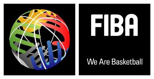 Ματαίωση των φετινών διοργανώσεων των «μικρών» εθνικών ομάδων αποφάσισε η FIBA