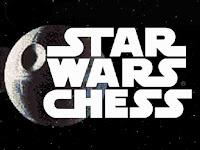 http://collectionchamber.blogspot.co.uk/2016/01/star-wars-chess.html