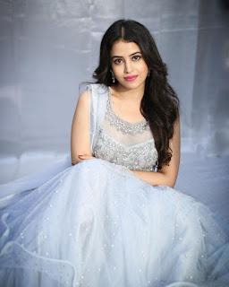 Shobhita Rana Photo
