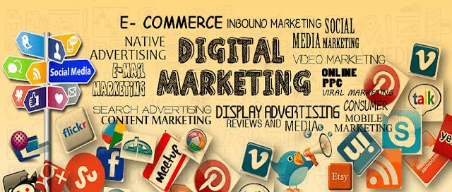https://www.digitalmarketerindia.net