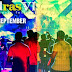 The GO:MADras Festival - 2 days and 30 hours of Electronic music