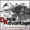 Dance Advantage