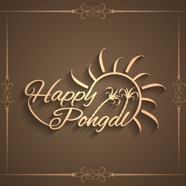 What is Pongal? More Amazing facts about this festival.