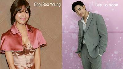 Top 7 Seleb Korea, Lee Je-hoon Aktor Paling Banyak Piala hingga Choi Soo-young SNSD dari Penyanyi Idol