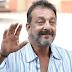 संजय दत्त को नहीं है स्टेज 3 का लंग कैंसर, हॉस्पिटल सोर्सेज ने बताई सच्चाई