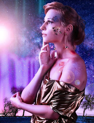 Apakah Astrologi Adalah Mitos?