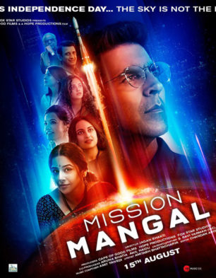 Mission mangal full movie download 1080p - Latest Mp4 Movies Free