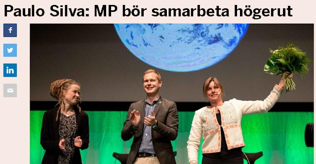 http://www.di.se/opinion/paulo-silva-mp-bor-samarbeta-hogerut/