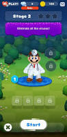 Dr. Mario World by Nintendo for Android
