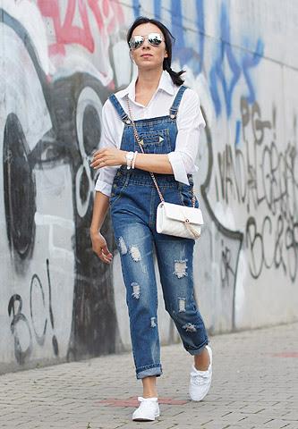 moda wiosna lato 2021 2022