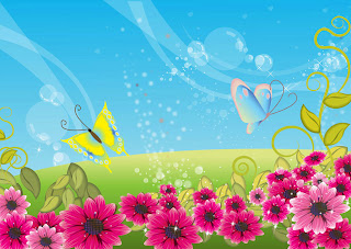 Beautiful Animated Wallpapers - Beautiful wallpapers collection 2014