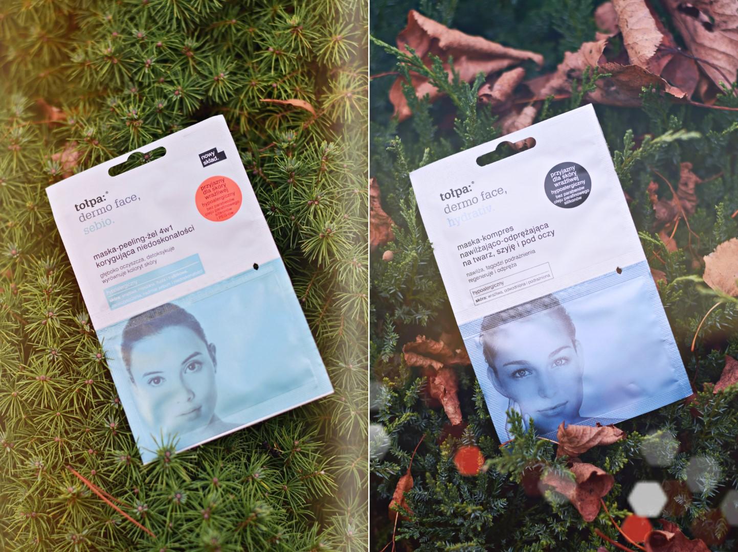maska_4w1_korygująca_niedoskonałości_maska_kompres_tołpa_dermo_face_blog_test_opinia_recenzja_efekty