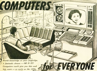 Computers for everyone
