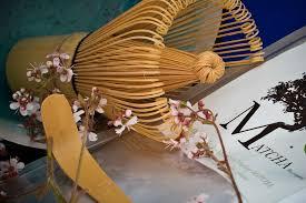 herramientas ceremonia japón
