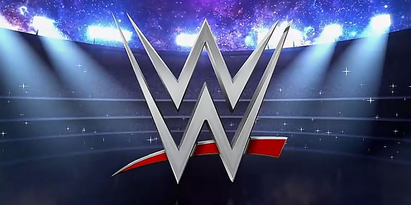 WWE Has More Positive COVID-19 Test Results From Recent Round Of Testing