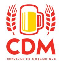 A Cervejas De Moçambique (CDM) Oferece (02) Vagas Emprego