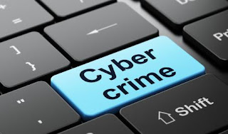Jenis-Jenis Kejahatan Siber (Cyber Crime) - Hacking, Pishing, Hingga CyberSquatting
