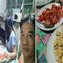 Ama, Humingi ng Tawad sa Kanyang mga Anak Dahil Kamatis, Tsitsirya at Itlog ang Kanilang Ulam