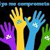 30 Dias en BICI, creando habito en comunidad