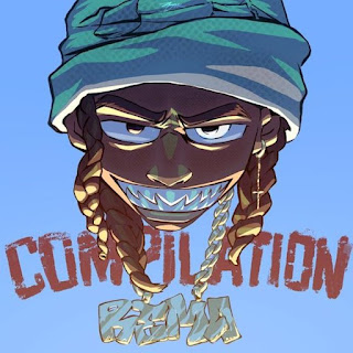 [Music] Rema – Compilation (The EP)