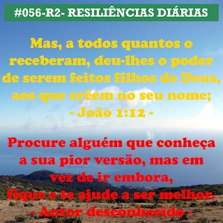 056-R2- RESILIÊNCIA 2