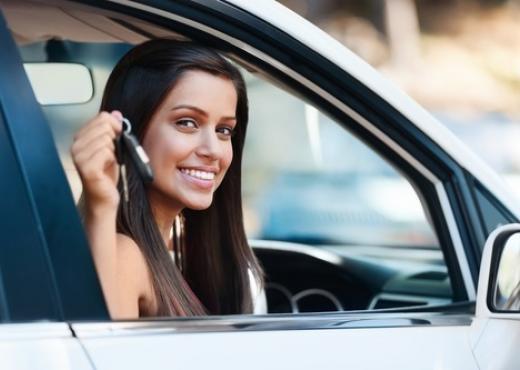 Car  Insurance Discounts for Women