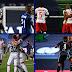 Champions League: Πότε γίνονται οι ημιτελικοί!