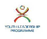 Young Leadership Program April 2021 Ravi Urban Development Authority RUDA YLP Apply online 2021