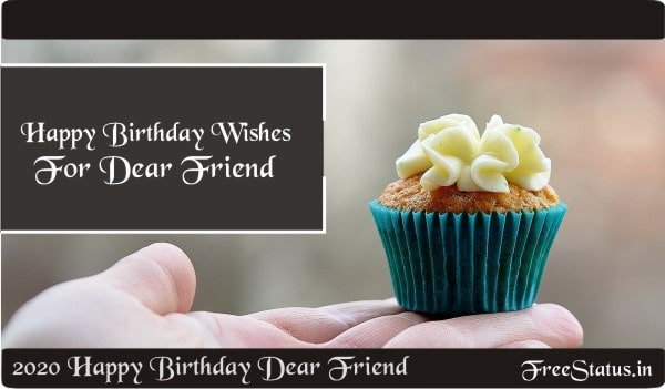 Happy-Birthday-Wishes-For-Dear-Friend