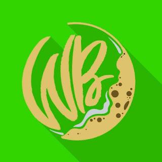 Logo Pojok WB