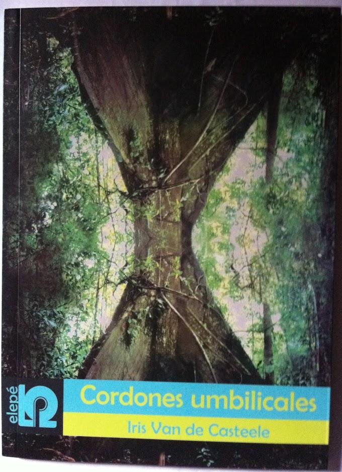 Cordones Umbilicales: Iris Van de Casteele
