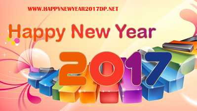 New Year DP 2017