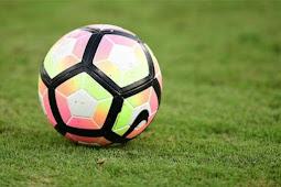 7 Moment Terbesar Sepak bola Dalam Sejarah