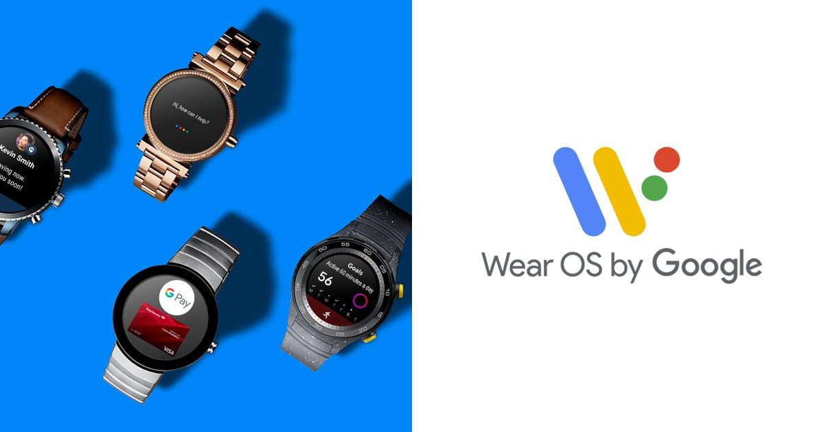نظام Android 11 سيصل إلى الأجهزة التي تعتمد على WearOS!
