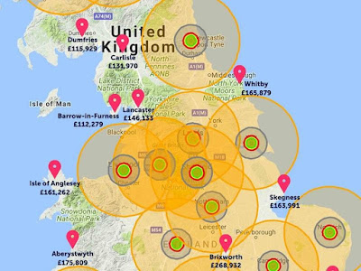 https://www.shropshirestar.com/news/viral-news/2017/08/11/an-estate-agent-has-drawn-up-a-map-showing-the-best-places-to-avoid-nuclear-fallout/