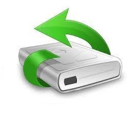Wise-Data-Recovery-Latest-Version-Download
