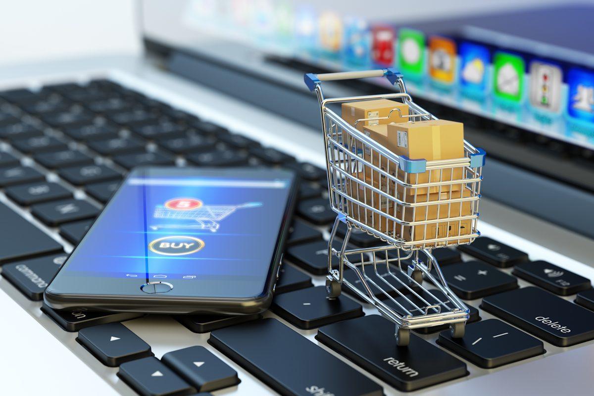 اعرف المستندات المطلوبة لفتح ملف ضريبي لممارسي التجارة الإلكترونية