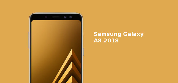 Kredit Samsung A8 2018, Harga Samsung A8 2018, Spesifikasi Samsung A8 2018, Kekurangan dan Kelebihan Samsung A8 2018
