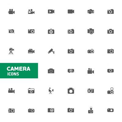 Kamera Kayıt Cihazı Fiyatları ve Modelleri