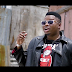 VIDEO | Belle 9 - Maria Mp4 Download