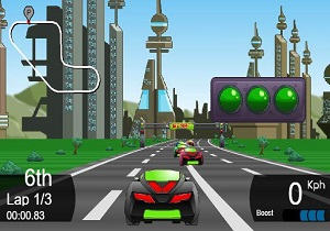 Freegear Z Game Play Free Gear Car Racing Games Online